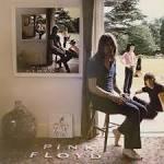 Ummagumma album by Pink Floyd