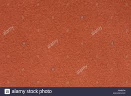 Brown Light Colour Material Background In Contrast Light Brown Colour High