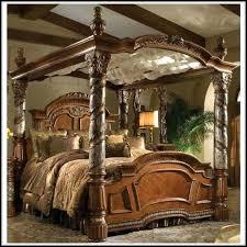 Black California King Bed Frame Black Cal King Bed Frame Prodigious ...