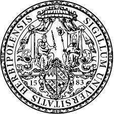 Dissertation zur erlangung des naturwissenschaftlichen doktorgrades der julius maximilians universität würzburg christoph greb