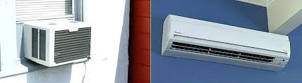 portable air conditioner no vent window kit installation tips conditioning bracket canada