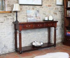 narrow hall tables furniture. Console Hall Tables Furniture | Narrow Table B