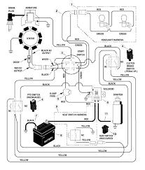 wiring diagram for 16 hp kohler engine the wiring diagram wiring diagram for 18 hp briggs and stratton wiring wiring diagram