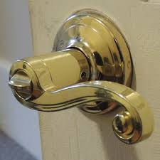 pinpoint uncertainty how to fix the lever that came off of your kwikset entry lock it is not a missing set
