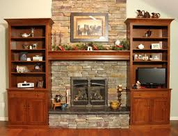 fireplace wall unit wall mounted electric fireplace design ideas design custom cherry fireplace wall unit