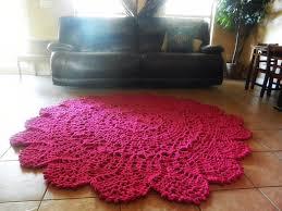 pink carpet runner rugs