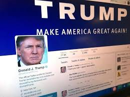 Political Website Templates Political Campaign Website Templates From Sample Candidate