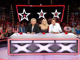 Das Supertalent: Wer saß schon in der Jury? Ein Überblick über die Juroren