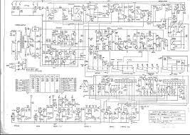korg micropreset schematic korg micropreset schematic the flickr korg micropreset schematic by oakley sound