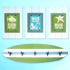 beach themed bath rugs beach themed bathroom sets beach themed bathroom sets kids beach bathroom set beach themed bath rugs