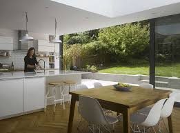 natural lighting in homes. of interventions to make the perfect family home whilst benefitting from nearby transport links into central london terraced property is also natural lighting in homes