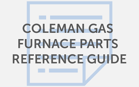 coleman wiring diagram manual coleman image wiring gas wiring coleman diagram furnace model7655 856 gas auto wiring on coleman wiring diagram manual
