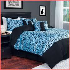 full size of bedding lavish home bedding sets dark blue queen comforter sets elegant blue comforter