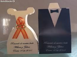 Recordatorios De Bodas Recordatorios De Bodas Y Matrimonios