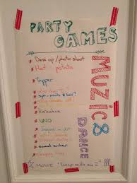 fun party themes for 13 year olds. party game ideas for 8 year old girl fun themes 13 olds n