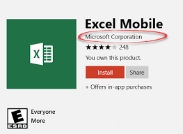 Microsoft Office For Free Yes Its Possible Office Watch