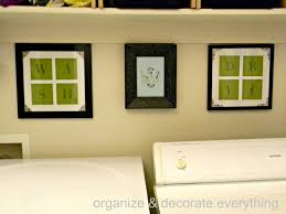 Creative Closet Design Organized Space Of The Week Laundry Closet A Bowl Full Of Lemons