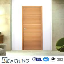 Master bedroom doors Style Interior Bedroom Doors Wooden Bedroom Door Interior Hinge Doors Interior Master Bedroom Double Doors Globalgreetersinfo Interior Bedroom Doors Antique Doors Contemporary Bedroom Doors