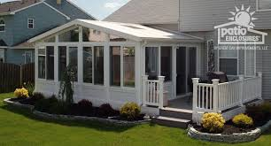 sun porch sunroom designs sunroom