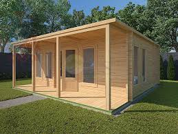 home office cabins. home office 334 59m x 47m cabins i