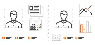 employment dates verification automated employment verifications precheck