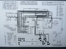 ultra wiring diagram arctic spa pump wiring diagram wiring diagrams and schematics spa pump motor wiring diagram century motors
