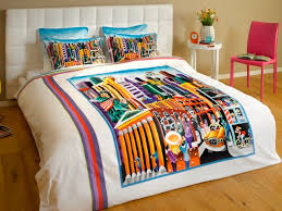 cool duvet covers king 3127