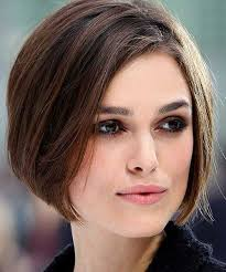 15 bob hairstyles for fine hair 2017 short angled bob hair for square face