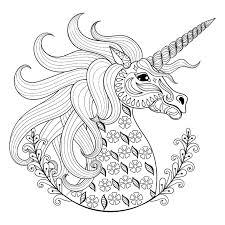1001 Idee Per Mandala Da Colorare Con Simbologia