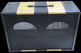 2x12 Speaker Cabinet Tom Dixon Customcabinets