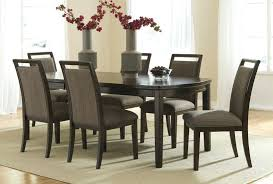 ashley furniture table set dining room furniture dining room sets discontinued gorgeous chairs stunning table set ashley furniture table