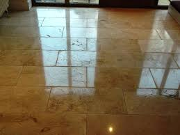 re polish marble countertops marble hallway before polishing marble hallway after polishing how to polish marble