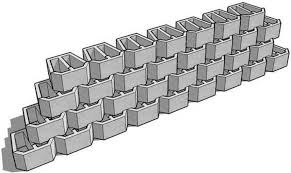 Small Picture Block Retaining Wall Design Retaining Wall Blocks Retaining Wall