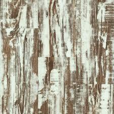 whitewash pine orgw 310 2 180 x 1218 approved jpg