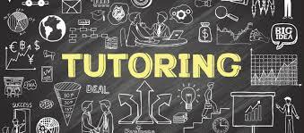 Image result for tutoring