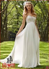 outdoor wedding dresses 2013. part wedding dress ideas casual outdoor dresses secrets 2013