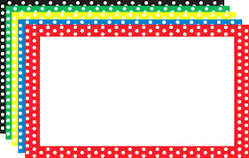 Free Page Borders For Microsoft Word Adorable Certificate Border Templates For Word Free Borders Fall Microsoft C