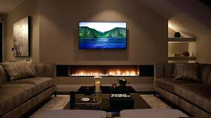 contemporary gas fireplace designs full size of free standing direct vent gas fireplace linear gas fireplace