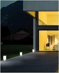 patio floor lighting. Patio Lighting Ideas Advice Central For Floor