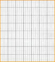 squared paper template word graph paper template for excel graph paper grids for excel free