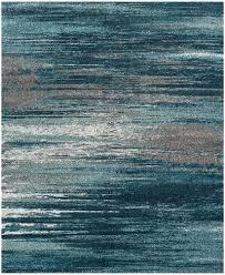 teal grey rug sumptuous teal grey rug fine decoration grey haze x area rug teal grey