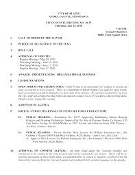 sample liquor s resume online resume format sample liquor s resume car s associate resume sample s agent resume template sample resume sle
