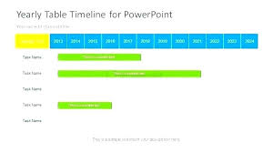 Project Management Milestone Chart Example Milestone Charts Project Management Jasonkellyphoto Co