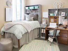 Cute Dorm Room Ideas Tumblr Cute Dorm Room Ideas For Teen