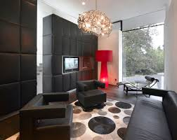 dark furniture decorating ideas. Living Room Decorating Ideas Small Spaces Pictures With Beautiful Chandelier Dark Furniture