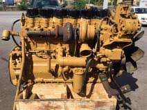 cat 3406e 14 6l engine assembly on heavytruckparts net jj rebuilders inc engine assembly cat 3406e 14 6l