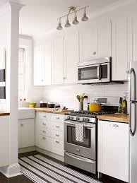 fresh ideas small kitchen with white cabinets white kitchen cabinets small kitchen ideas recous
