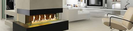 home s fireplaces davinci custom fireplaces