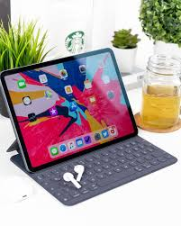 Drawing On Ipad Pro 6 Best Ipad Pro Drawing Case Options For Artists