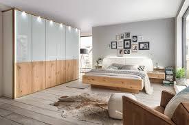 Schlafzimmer Romantisch Gestalten 25 Schlafzimmer Romantisch